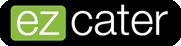 Cater_LogoEZ