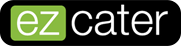 EZ_Cater
